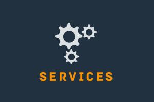 btn_services