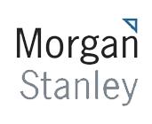 logo_morganstanley