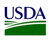 logo_usda