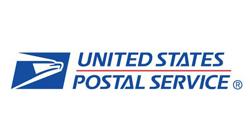 logo_usps