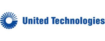 logo_UnitedTechnologies