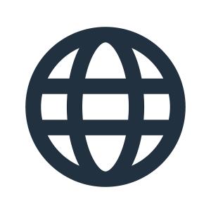 Global Enterprise Segments