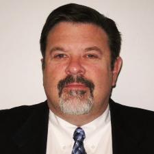 Bob Twigg Picture