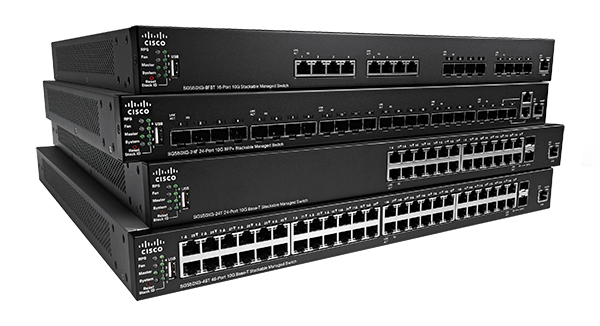 routingswitching